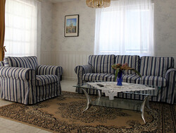 Vacation Rental Home in Zalakaros 3