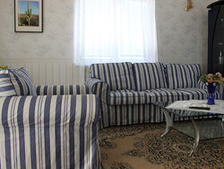 Vacation Rental Home in Zalakaros 4