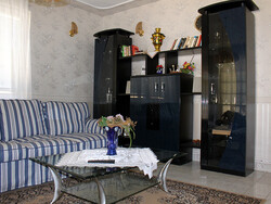 Vacation Rental Home in Zalakaros 8