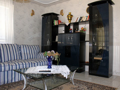 Vacation Rental Home in Zalakaros #4